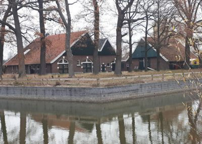 Stichting Herja - nije-stichting