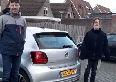Stichting Herja - autos-voor-bewoners-baalderborg